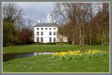 Middelburg (53), Toorenvliedt 3 by corngrowth, Photography->Landscape gallery