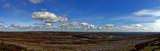 North Durham Moors by biffobear, photography->landscape gallery