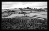 Infra Bradford by JQ, Photography->Landscape gallery