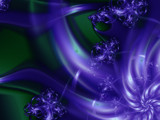 Whispering Wind by nick7b, Abstract->Fractal gallery