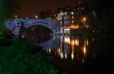 Illuminaire 2 by slybri, Photography->Bridges gallery