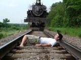 bad time for a nap by jeremy_depew, photography->people gallery