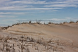 Sand Dunes by Jimbobedsel, photography->landscape gallery