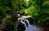 Ashgill again by biffobear, photography->landscape gallery