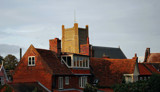 The Rooftops Of  Suffolk by braces, Photography->Architecture gallery