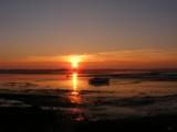 Ravenglass 10.02.2008 by P_Nichols, Photography->Sunset/Rise gallery
