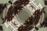 Cotton and Copper by Flmngseabass, abstract->fractal gallery