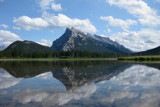 Majestic Rundle by Andfre, Photography->Mountains gallery