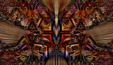 Music Explosion! by Flmngseabass, abstract gallery