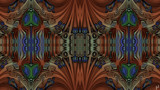 Grand Showcase by Joanie, abstract->fractal gallery