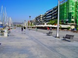 Volos by koca, photography->city gallery