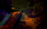 Resting in Recline by casechaser, abstract->fractal gallery