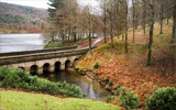 walking by the Derwent... by fogz, Photography->Bridges gallery