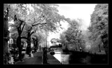 Riverside Road by JQ, Photography->Landscape gallery