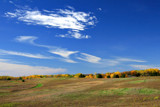 Prairie Sky by Silvanus, photography->landscape gallery