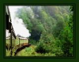 Choo Choo Kachoo by fra99y, Photography->Trains/Trams gallery