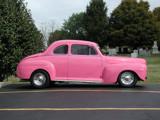 Speed Kills by jojomercury, Photography->Cars gallery