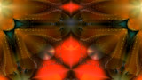 Spine Specific by Flmngseabass, abstract->fractal gallery