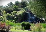 Botanical garden by GIGIBL, photography->gardens gallery