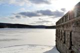 Lake Scranton by browningjd, photography->landscape gallery
