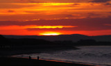 """""""Glorious"""" December Fire by braces, photography->sunset/rise gallery"""