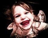 Halloween's Terror by MAErickson, photography->people gallery