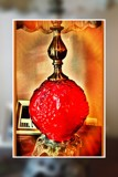 Antique Lamp by galaxygirl1, photography->manipulation gallery