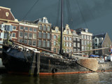 the canals of Amsterdam by katiedz, Photography->City gallery