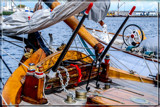 Maritime 'Still Life' 2 by corngrowth, photography->boats gallery