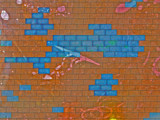 Bricked by reddawg151, abstract gallery