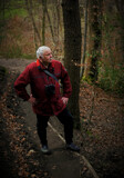 The Old Man of the Woods by biffobear, photography->people gallery