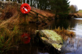 Help !!!! by biffobear, photography->landscape gallery