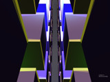 Cubed v2 by scionlord, Computer->3D gallery