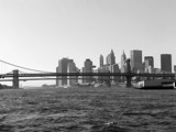 Manhattan by Torque, Photography->City gallery