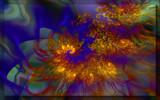 Jamaica Jamboree by tealeaves, Abstract->Fractal gallery