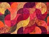 Ann Arbor Art Fair 5 by utshoo, Photography->Textures gallery