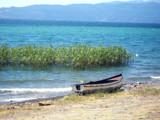 Forgotten Memories by koca, photography->shorelines gallery