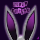 Easter Earzz by Jhihmoac, holidays gallery