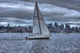 Vanilla by DigiCamMan, photography->boats gallery