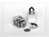 Salt and Pepper by jeffpratt, Photography->Still life gallery