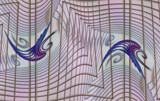 Harps Accord by Flmngseabass, abstract gallery