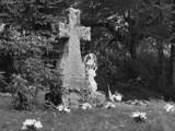 Welter Graveyard by hamellr, photography->sculpture gallery