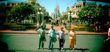 Dapper Dan's by GomekFlorida, photography->people gallery