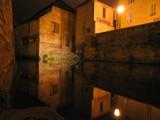 Deceptive Calm by Camerama, Photography->City gallery