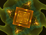 Angler's Oriel by tealeaves, Abstract->Fractal gallery