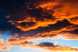 Turbulence by shorto, Photography->Sunset/Rise gallery