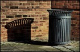Bin by Dunstickin, photography->general gallery