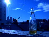 Australia #2 by Gabbels, Photography->Food/Drink gallery