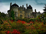 Cragside 2 by biffobear, photography->architecture gallery