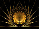 Inner Beauty by jswgpb, Abstract->Fractal gallery